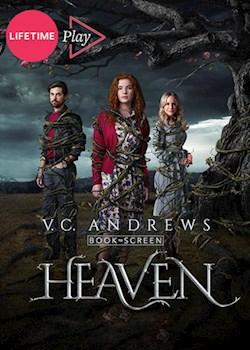 VC Andrews Heaven