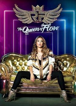 Queen Of Flow