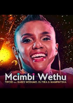 Mcimbi Wethu
