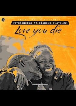Love You Die