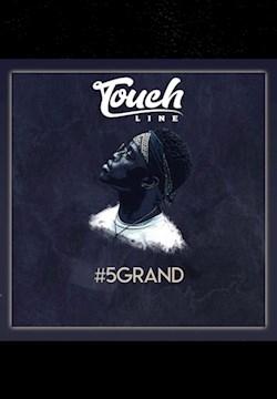 5 Grand