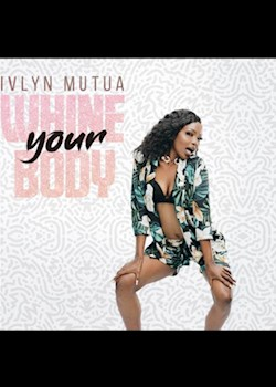 Whine Your Body