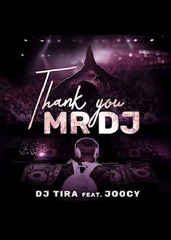 Thank You Mr DJ