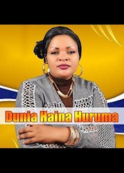 Tuliza Mawimbi