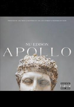 Apollo Single