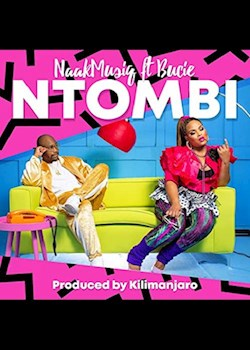 Ntombi