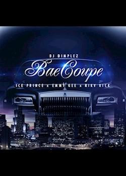 Bae Coupe