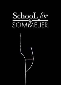 School for Sommelier