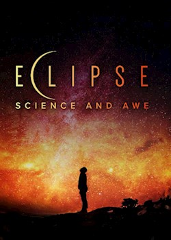 Eclipse: Science and Awe