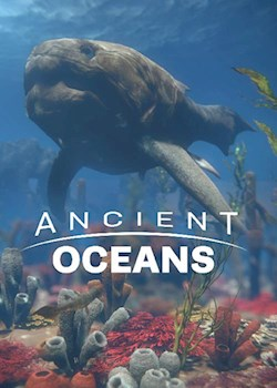Ancient Oceans