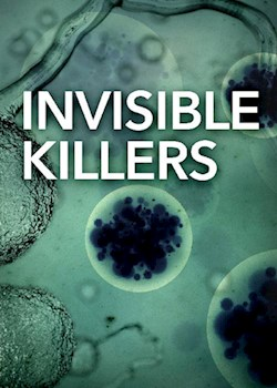 Virus: Invisible Killers