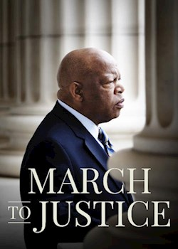 March To Justice