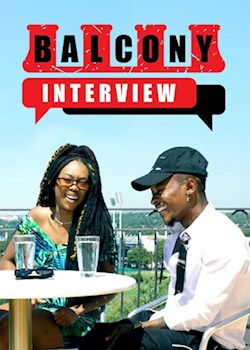 SiyaOnlife Balcony Interviews (s1)