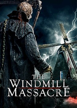 The Windmill Massacre