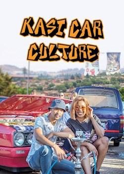 Kasi Car Culture