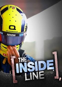 The Inside Line: Heartbreak For McLarens Lando Norris