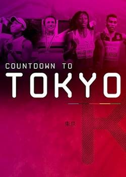 Countdown to Tokyo