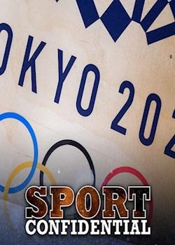 Olympic Games, Brazilian Footballer Marta, UEFA European Championship