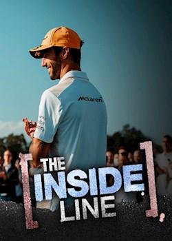 The Inside Line: McLaren Italian Grand Prix