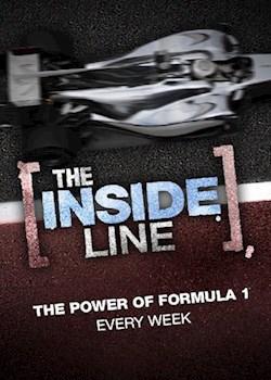 The Inside Line