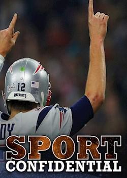 Sports Confidential: Tom Brady In The NFL