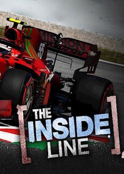 Carlos Sainz, Spanish Grand Prix