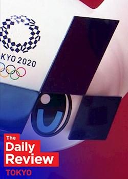 The Daily Review:  No Bolt - No Jamaica?