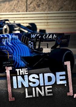 Williams Monaco Milestone, Charles Leclerc's Ferrari Homecoming