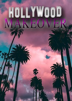 Hollywood Make Over