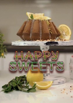 Happy Sweets (s1)