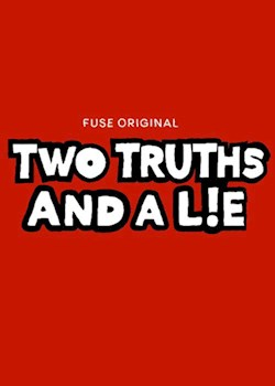 2 Truths and a Lie: The Hollywood Puppet Shitshow