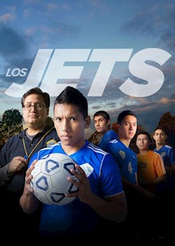Los Jets