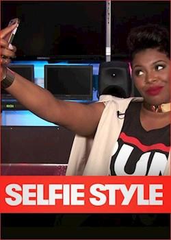 Selfie Style