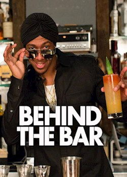 Behind The Bar (s1)