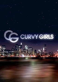 Curvy Girls