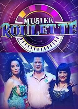 Musiek Roulette