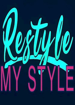 Restyle My Style