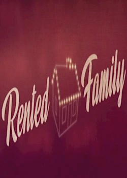 Rented Family