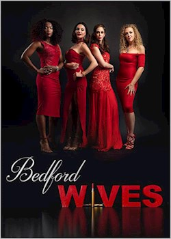 Bedford Wives