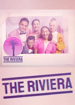 The Riveria