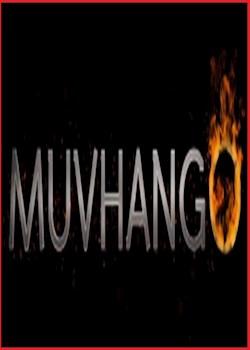 Muvhango Season 22