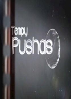 Tempy Pushas