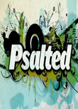 Psalted