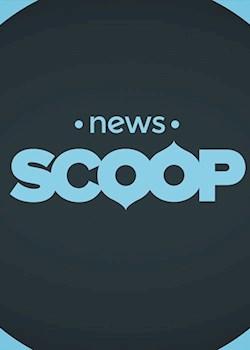 Scoop Newsfeed (s1)