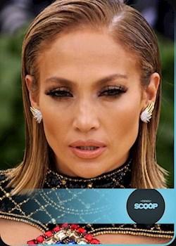 Scoop Newsfeed Jennifer Lopez and Ben Affleck