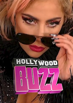 Hollywood Buzz The Last Letter from Your Lover
