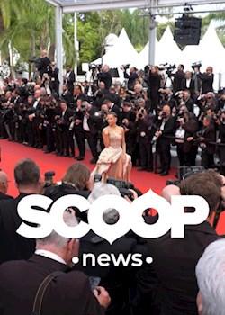 Scoop Newsfeed (s17)