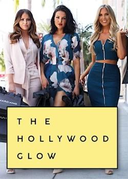 Hollywood Glow