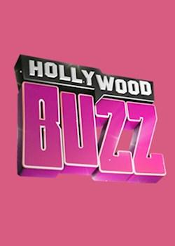 Hollywood Buzz
