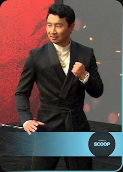 Scoop Newsfeed Movie Premiere Shang Chi